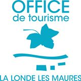 Office du tourisme La Londe les Maures