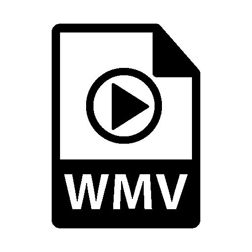 nouvelle-tchnique-de-peche.wmv